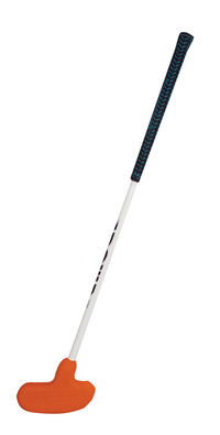 Golf Equipment, Cheap Golf Equipment, Golfing Equipment, Item Number 008486