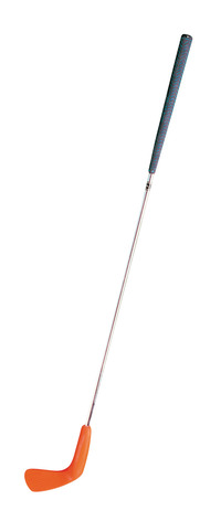 Golf Equipment, Cheap Golf Equipment, Golfing Equipment, Item Number 008026