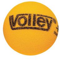 Foam Balls, Foam Balls Bulk, Soft Foam Balls, Item Number 008825