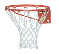 Basketball Hoops, Basketball Goals, Basketball Rims, Item Number 008858