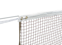 Badminton Equipment, Badminton, Badminton Set, Item Number 008957
