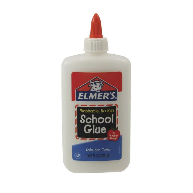 White Glue, Item Number 008973
