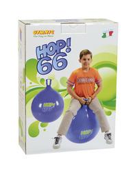 Balance, Core Exercise Equipment, Balance Exercise Equipment, Item Number 008995