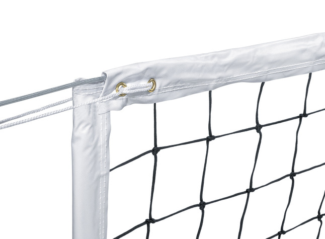 Volleyball Nets, Volleyball Equipment, Item Number 009022