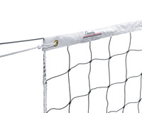 Volleyball Nets, Volleyball Equipment, Item Number 009023