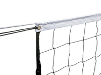 Volleyball Nets, Volleyball Equipment, Item Number 009026