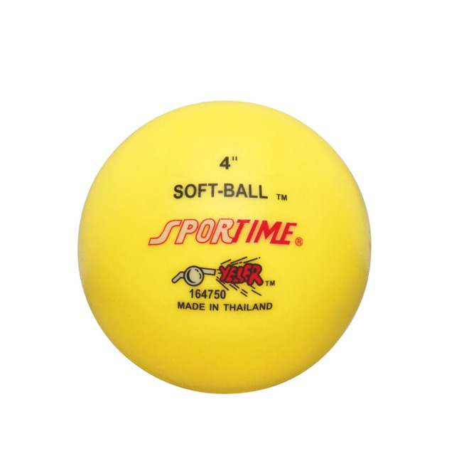 Baseballs, Softballs, Cheap Baseballs, Item Number 009091
