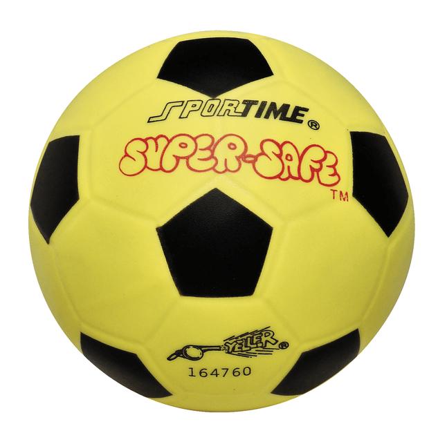 Soccer Balls, Cheap Soccer Balls, Indoor Soccer Ball, Item Number 009092