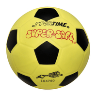 Soccer Balls, Cheap Soccer Balls, Indoor Soccer Ball, Item Number 009092