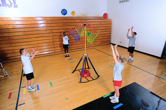 Basketballs, Indoor Basketball, Cheap Basketballs, Item Number 004748