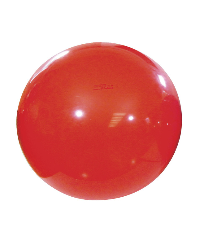 Therapy Balls, Large Inflatable Ball, Item Number 009173