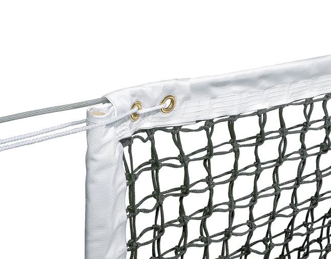 Tennis Equipment, Tennis Racquet, Best Tennis Racquet, Item Number 008938