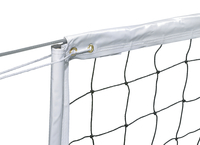 Volleyball Nets, Volleyball Equipment, Item Number 009205