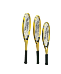 Tennis Equipment, Tennis Racquet, Best Tennis Racquet, Item Number 009224