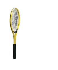 Tennis Equipment, Tennis Racquet, Best Tennis Racquet, Item Number 009316