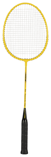 Badminton Equipment, Badminton, Badminton Set, Item Number 009227