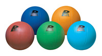 Medicine Balls, Medicine Ball, Leather Medicine Ball, Item Number 009250
