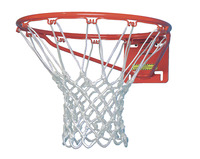 Basketball Hoops, Basketball Goals, Basketball Rims, Item Number 009520