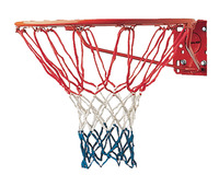 Basketball Net, Item Number 9524