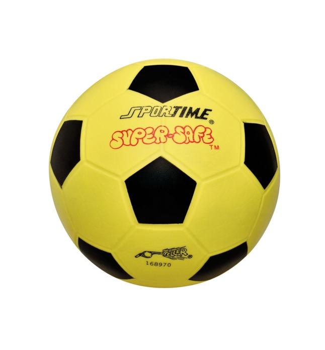 Soccer Balls, Cheap Soccer Balls, Indoor Soccer Ball, Item Number 009554