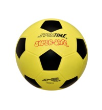 Soccer Balls, Cheap Soccer Balls, Indoor Soccer Ball, Item Number 009554