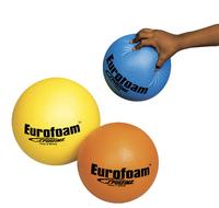 Foam Balls, Foam Balls Bulk, Soft Foam Balls, Item Number 009647