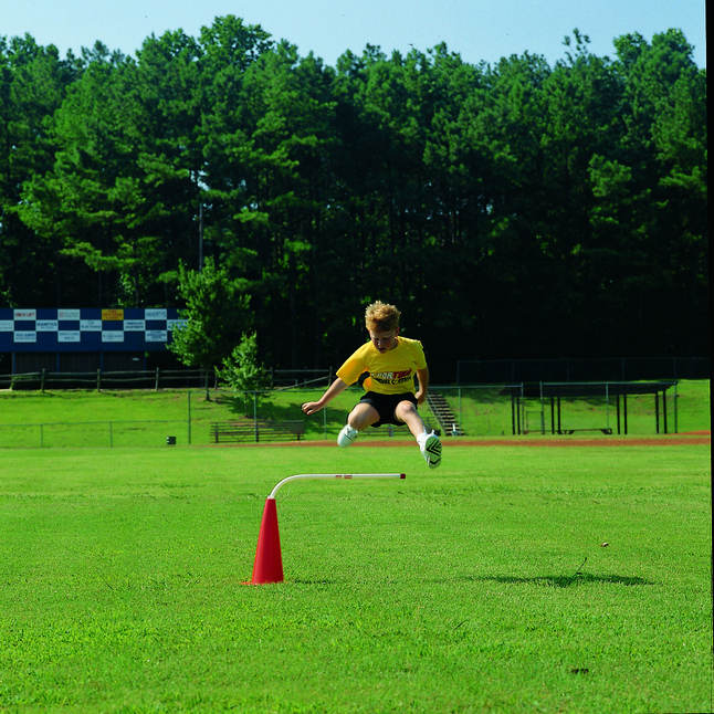 Track & Field Equipment, Track & Field, Item Number 009721
