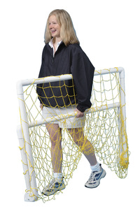 Floor Hockey Goals, Hockey Goal, Item Number 009733