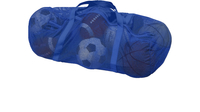 Sports Equipment Storage & Carts , Item Number 009851