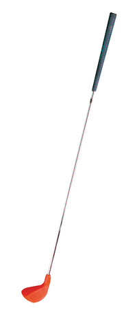 Golf Equipment, Cheap Golf Equipment, Golfing Equipment, Item Number 010134