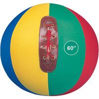 Medicine Balls, Medicine Ball, Leather Medicine Ball, Item Number 10262