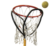 Basketball Hoops, Basketball Goals, Basketball Rims, Item Number 010326