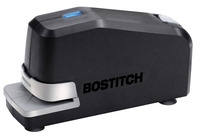 Electric and Automatic Staplers, Item Number 010387