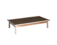 Gym Trainer Tables Supplies, Item Number 010736