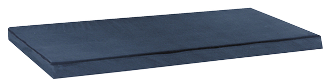 Gym Trainer Tables Supplies, Item Number 010934
