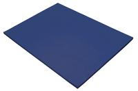 Sulphite Paper, Item Number 011115