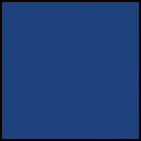 Tru-Ray Sulphite Construction Paper, 18 x 24 Inches, Royal Blue, 50 Sheets Item Number 011115