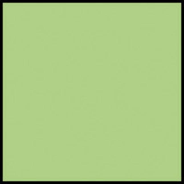 Sulphite Paper, Item Number 011124