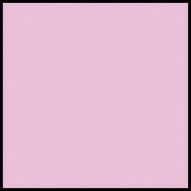 Sulphite Paper, Item Number 011145