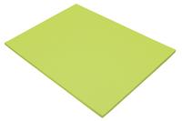 Sulphite Paper, Item Number 011163