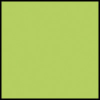 Tru-Ray Sulphite Construction Paper, 18 x 24 Inches, Brilliant Lime, 50 Sheets Item Number 011163