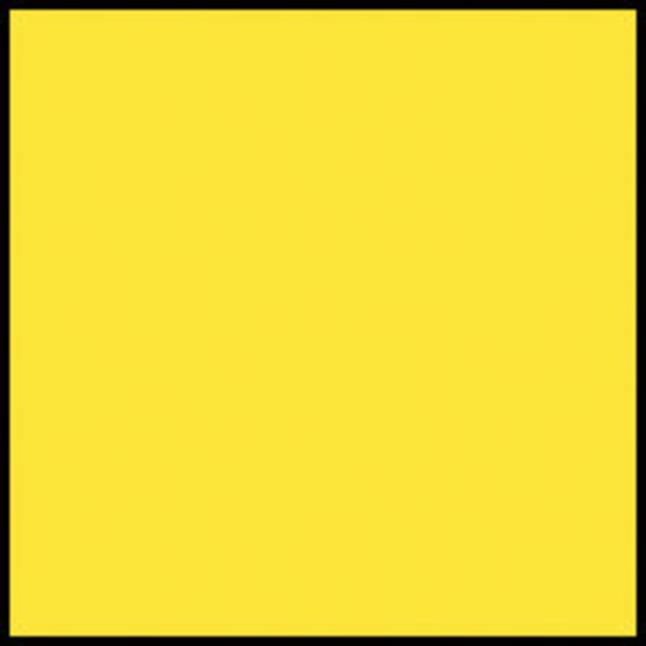 Sulphite Paper, Item Number 011172
