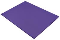 Sulphite Paper, Item Number 011175