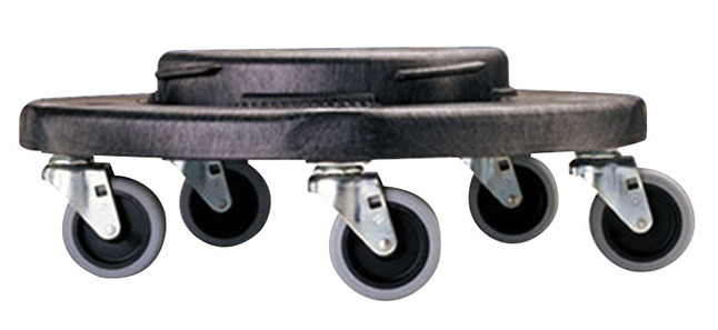 Hand Trucks, Hand Carts, Item Number 011179