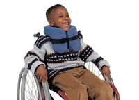 Special Needs Supported Seating, Item Number 011245