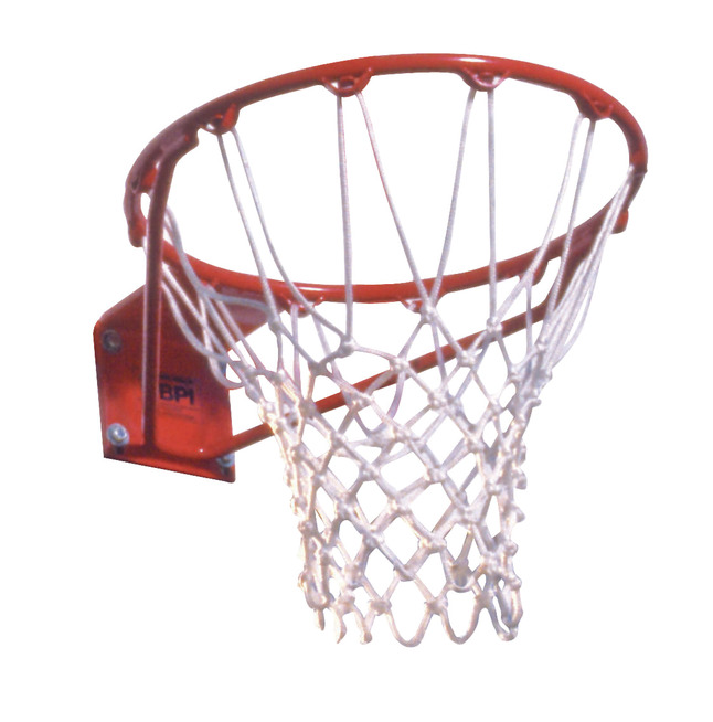 Basketball Hoops, Basketball Goals, Basketball Rims, Item Number 011597