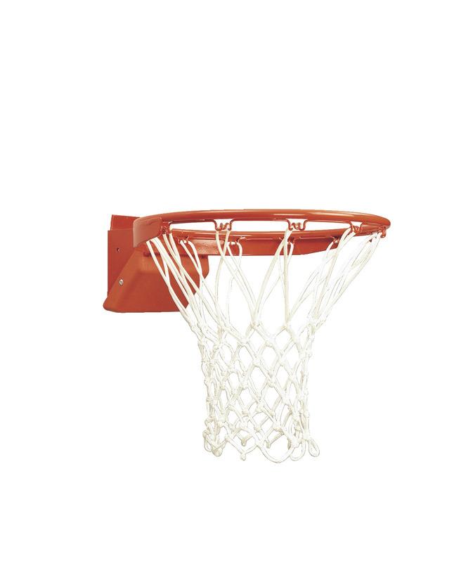 Basketball Hoops, Basketball Goals, Basketball Rims, Item Number 011701
