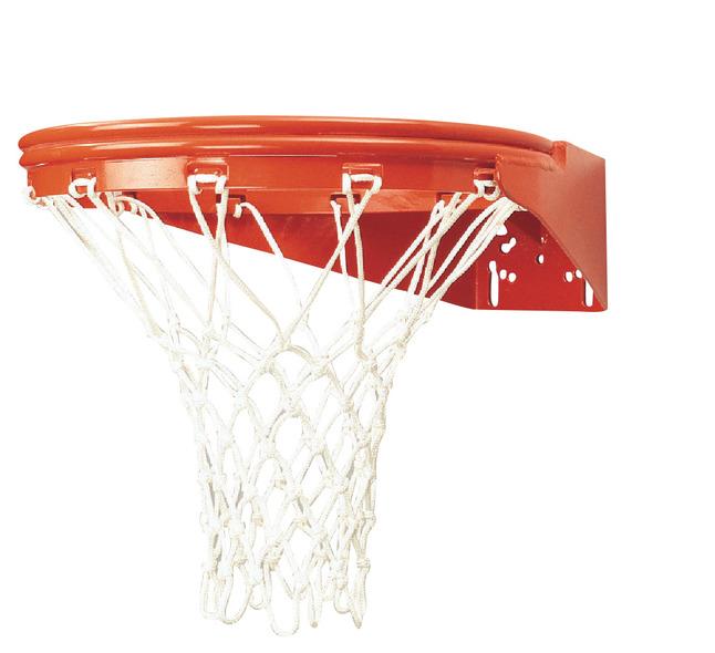 Basketball Hoops, Basketball Goals, Basketball Rims, Item Number 011702