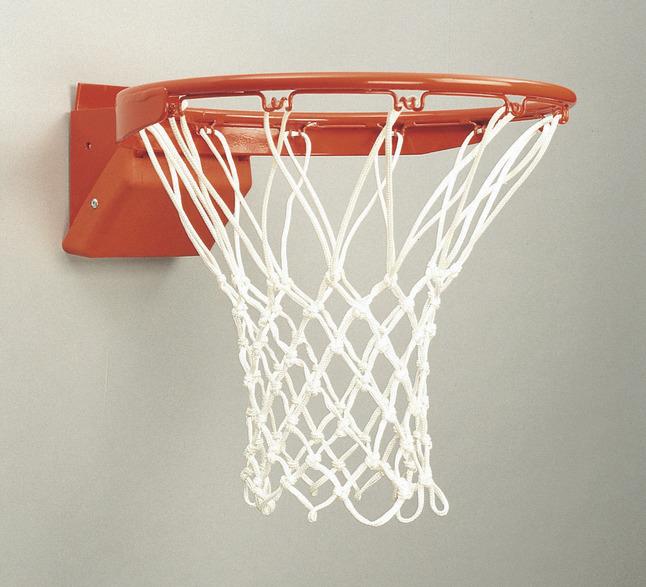 Basketball Hoops, Basketball Goals, Basketball Rims, Item Number 011705