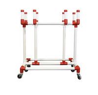 Sports Equipment Storage & Carts , Item Number 011881